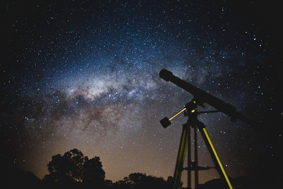 astrologie app