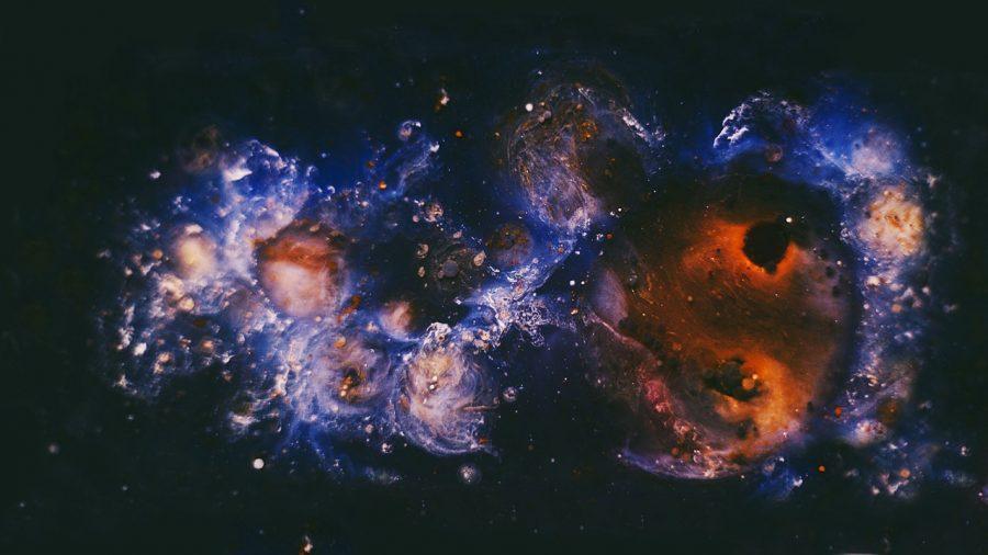 de astrologische betekenis van de planeten