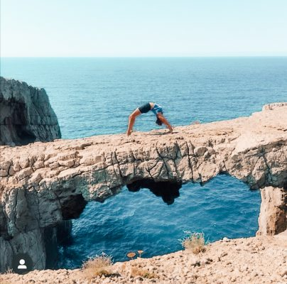 yogadocentenopleiding